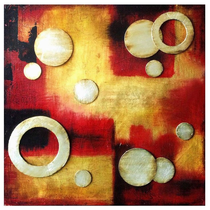 33 best Jerry S images on Pinterest | Abstract art, Decorative bowls ...
