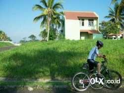 Tanah Kavling Di Gading Serpong Paradiso - OLX.co.id (sebelumnya Tokobagus.com)