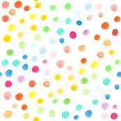 Colour_dots_shop_thumb