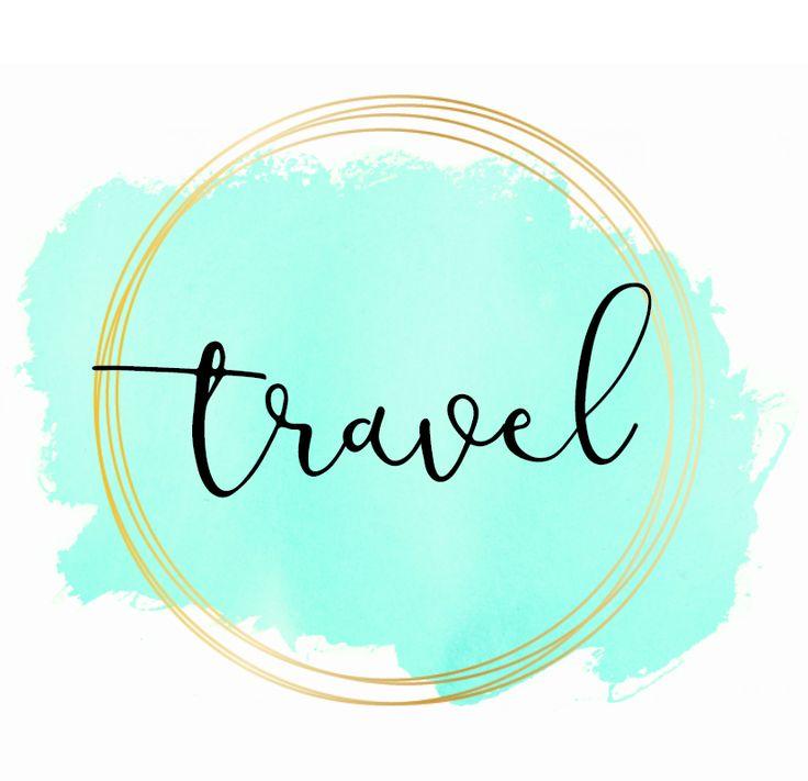 Travel on The Modern Lifestyler
