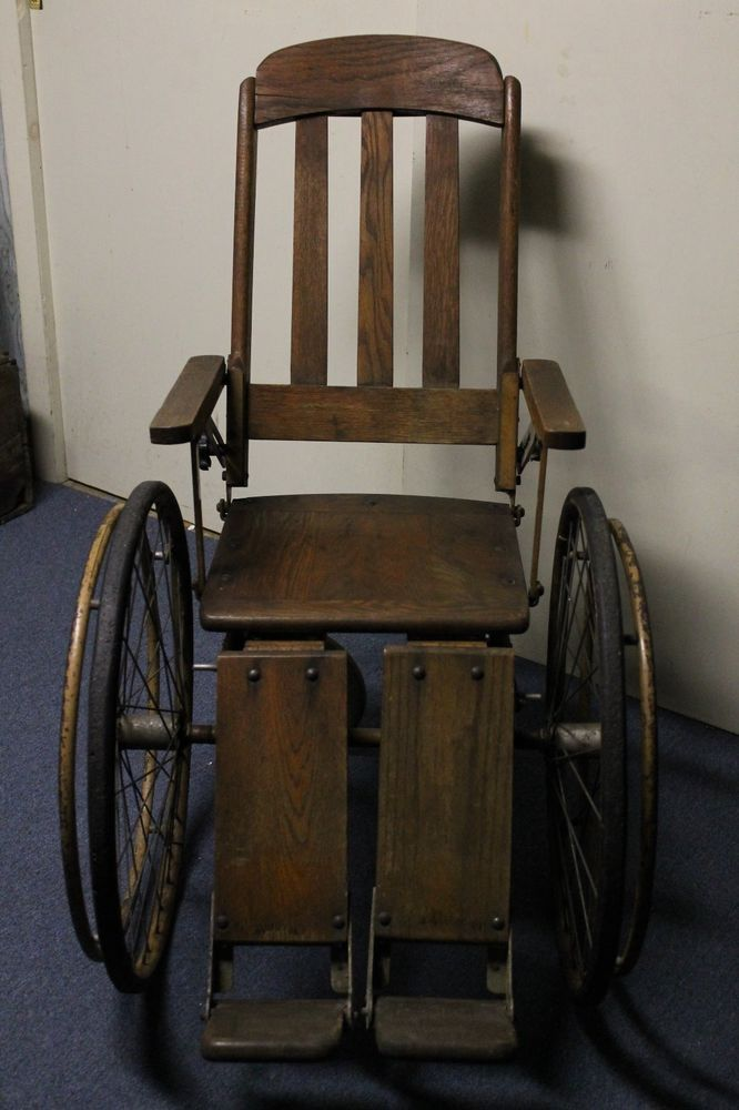 Best rocking chairs wheel images on pinterest
