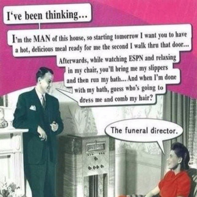 : Giggle, Quotes, Funny Stuff, Funnies, Humor, Funeral Directors, Things, Funnystuff