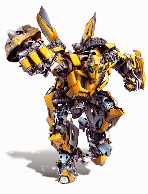 Optimus prime forex