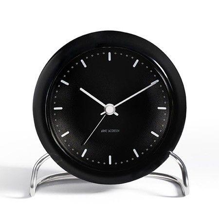 Vekkerklokke - Designforevig