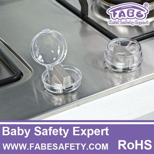 baby veiligheid kookplaat beschermer-afbeelding-andere baby benodigdheden en producten-product-ID:60048043358-dutch.alibaba.com
