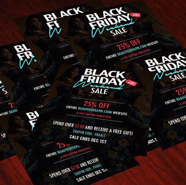 The 25+ best Black friday flyers ideas on Pinterest Email net - black flyer template