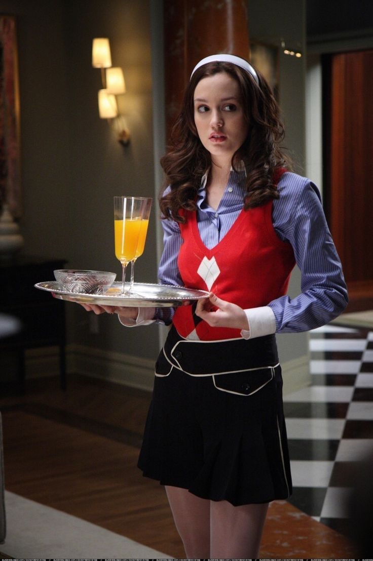 81 best images about what would blair waldorf do  on