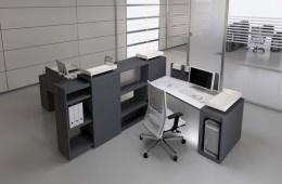 Modern Ofis Mobilyaları 050