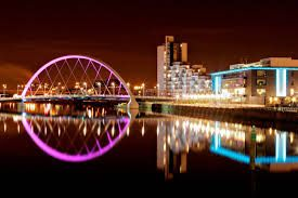 glasgow bridge - Buscar con Google