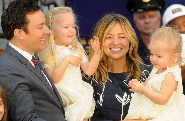 Jimmy Fallon gets emotional while officially opening Universal Studios' new 'Tonight Show' ride - AOL Entertainment