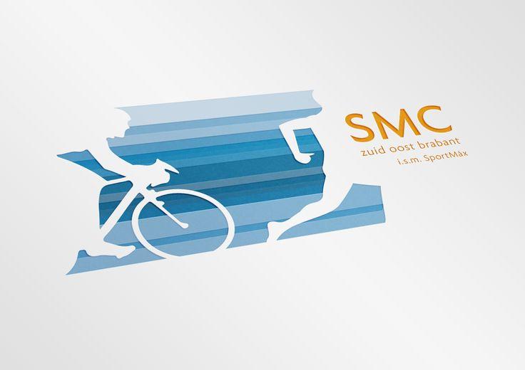 SMC Zuidoost Brabant is daarom hét sportexpertise centrum van Nederland, dat inspeelt op de toenemende behoefte aan verantwoord bewegen, sporten en presteren. Sport Medisch Centrum heeft het expertise en kwaliteit hoog in het vaandel staan. Het team bestaat daarom uit de beste sportartsen en beweegwetenschappers binnen hun expertise. Logo en website ontwerp.(Designed by Gloed)