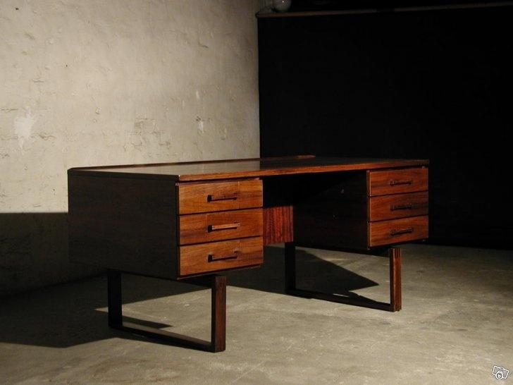 62 best dansk design images on pinterest danish design. Black Bedroom Furniture Sets. Home Design Ideas