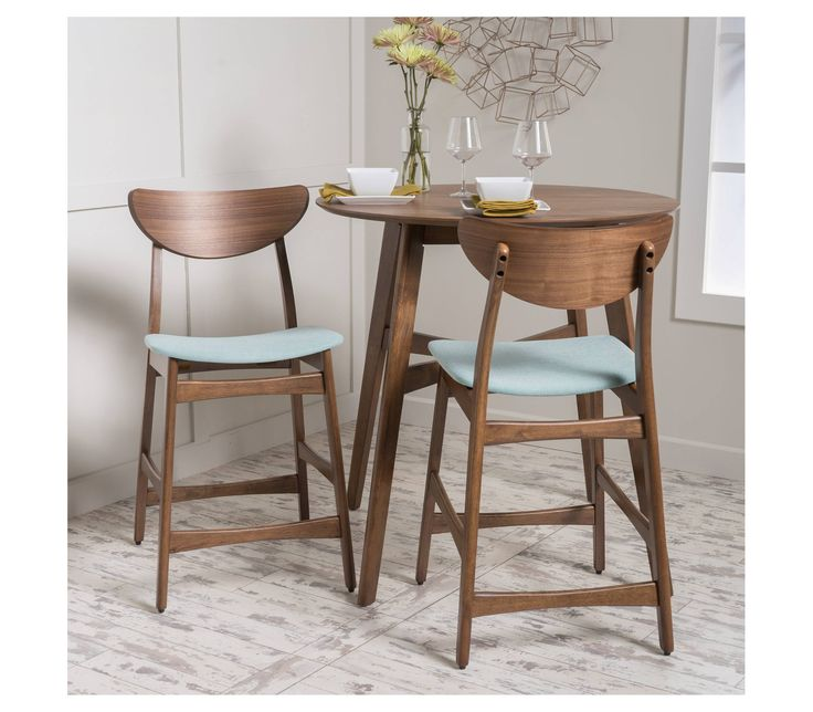 Payless Furniture Store Dining Room Tables: 46 Best Furniture Finds Images On Pinterest