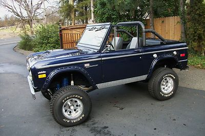1000 ideas about bronco for sale on pinterest ford bronco classic ford broncos and ford. Black Bedroom Furniture Sets. Home Design Ideas