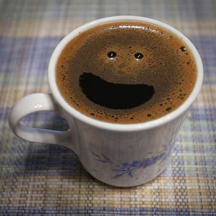 приворот картинка залейте кофе сюда керн
