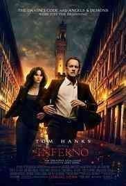 When Robert Langdon wakes up in an Italian hospital with amnesia, he teams up with Sienna Brooks, a doctor he hopes will help him recover his memories. Together, they race across Europe and against the clock to stop a madman from unleashing a global virus that would wipe out half of the world's population.