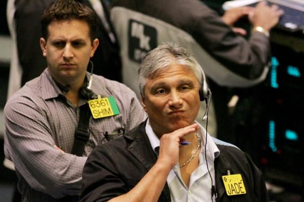 Daniel J. Graeber NEW YORK, Dec. 30 (UPI) -- A slight build in U.S. crude oil inventories and an overall yearly gain in stockpiles helped…