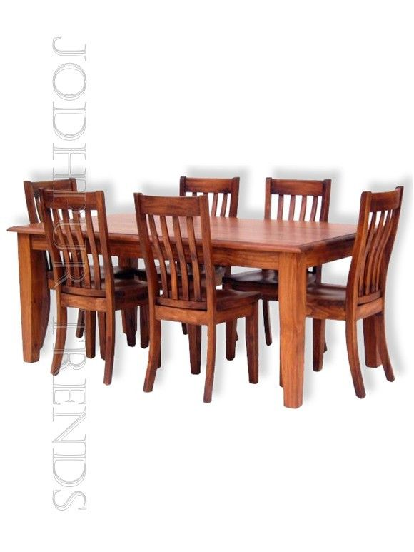 Cafeteria Chairs In Hyderabad Continental Restaurants In Abids