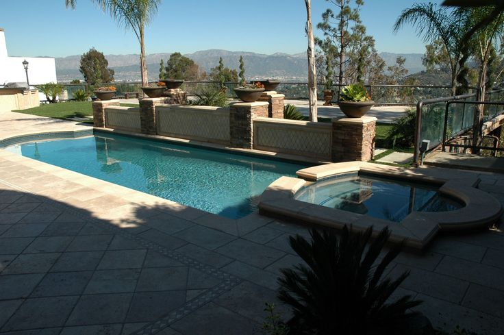 17 Best Images About Pools On Pinterest Landscaping Waterfall Fountain And To Find Out