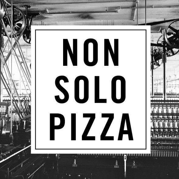 non-solo-pizza_Vorschau