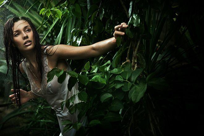 Dary přírody: Tajemství krásy žen z celého světa | WOMAN&STYLE