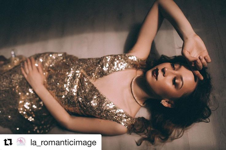 """#Repost @la_romanticimage (@get_repost) ・・・ Красотки , давно мы не делали фотодни �� Решили порадовать Вас красивой съемкой ���� Все просто... Красивые платья , красивые образы ��  И Вы настоящая королева ���� Фото день состоится 28 МАЯ """"Queen's day """"  Для Вас:  1️⃣ Шикарный образ от нашей команды �� (макияж + прическа)  2️⃣Аренда студии @la_romanticstudio 3️⃣Платья от @juli_store  4️⃣30 мин. съемки с крутым фотографом @svetlanazavarzina и более 40 шикарных фото в авторской обработке и…"""