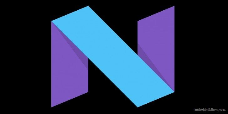 Google released Android N Developer Preview 3 with automatic background updates, VR Mode and more