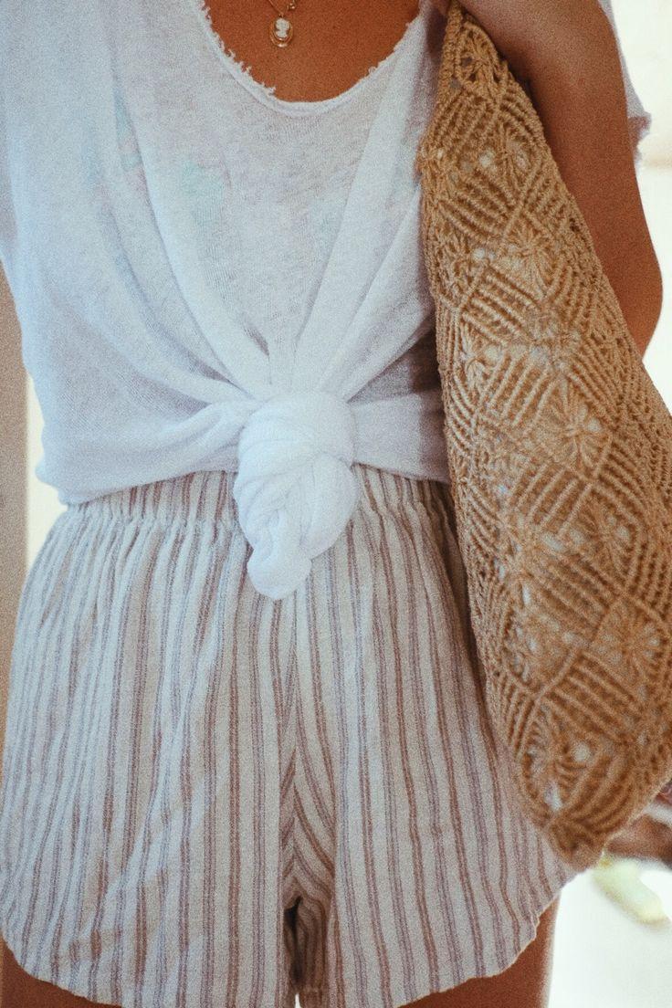best 25+ beach outfits ideas on pinterest | summer beach outfits