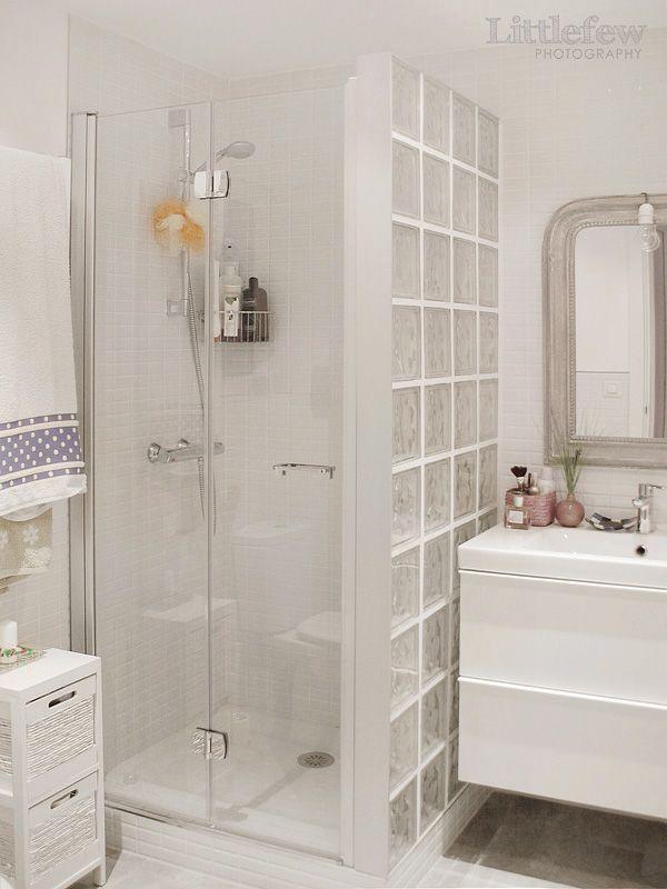 Littlefew Blog: Bathroom