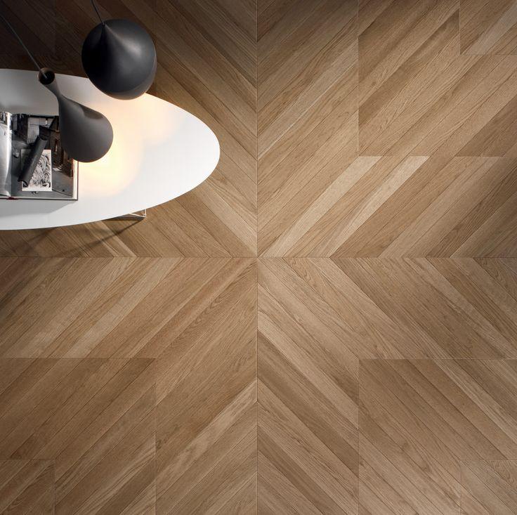29-oak-natural-1024x10201.jpg (1024×1020)