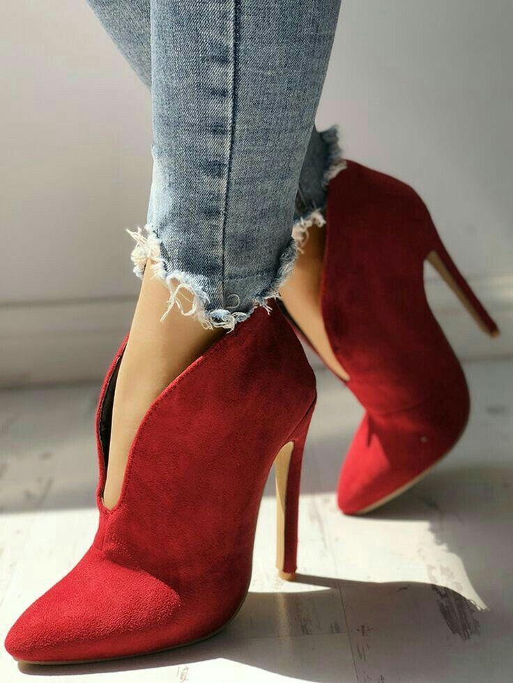 Pin af Kirsten Husum på Smykker forskelligt sko tøj
