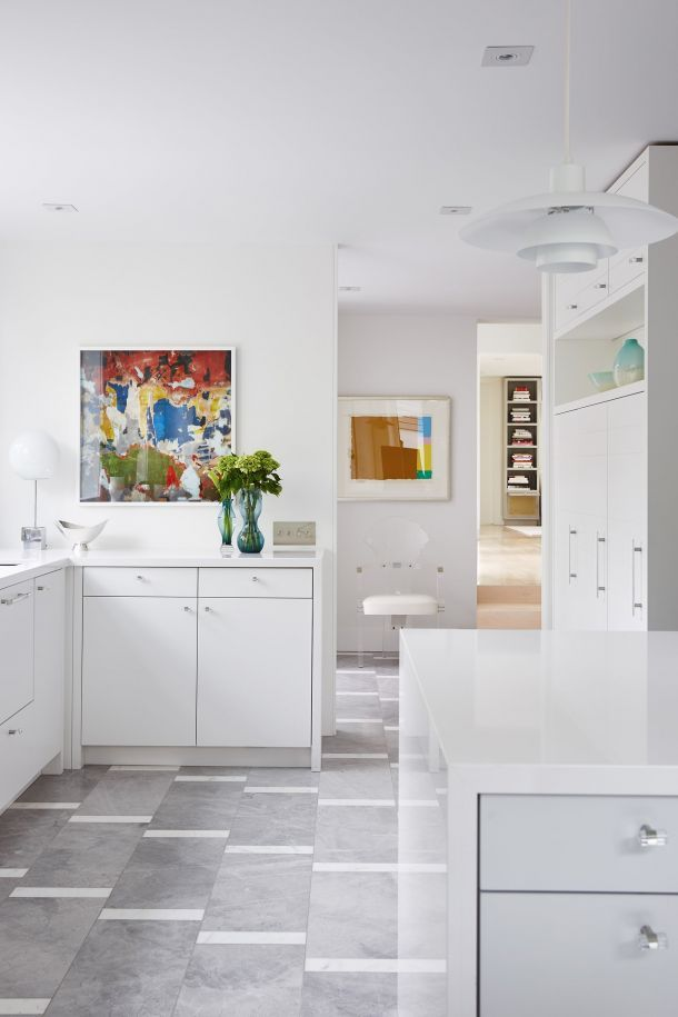 city modern kitchen clean white cabinets sarah house in 2018 rh pinterest com