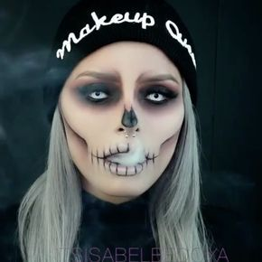 Quick easy and Affordable makeup look you can rock to any party  Artist:| @itsisabelbedoya |