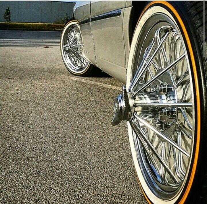 Houston Buick Dealers: 188 Best S.L.A.B LYFE Images On Pinterest