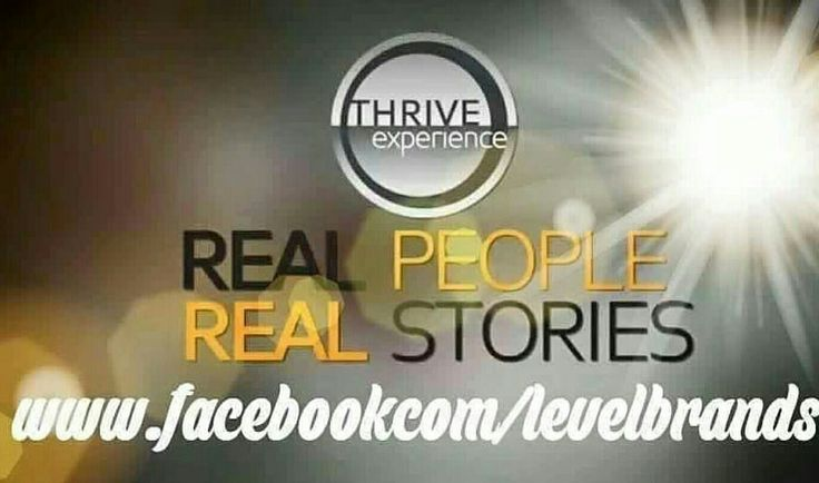 Check out our #facebook fanpage (www.facebook.com/LevelBrands). Real #people with #real stories...#testimony after testimony! #iam one of them! ⤵⤵ Link in bio @godsbutterflies  #premiumlifestyle #thriveforlife #fitfam #fitspo #mind #body #yolo #godsbutterflies #blessed #sad #spoonie #mom #wife #dad #wah #health #true #sahm #guthealth