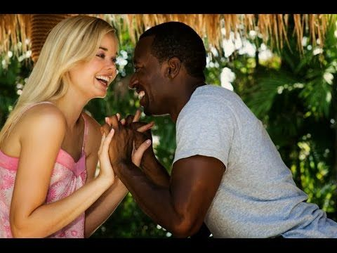 """What """"SOME"""" White Women Hate To Hear Black Men Say"""