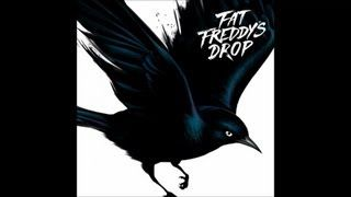 Fat Freddy's Drop - Blackbird - YouTube