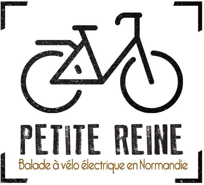 Charming right ?  #bayeux #petitereine Visitez la Normandie à vélo électrique avec Petite Reine. http://ift.tt/2kdOLa4