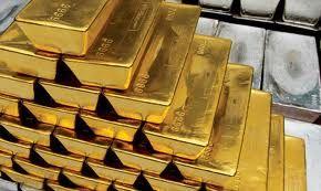 Gold Bullion Ingotshttps://juwelier-haeger.de/rolex-ankauf-sorgfalt-und-kompetenz