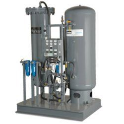 Nitrogen generators in India We are offering high quality Nitrogen Generators to our valued customers. Our range of nitrogen generators are manufactured by using advance technology and high quality raw material. http://www.magal.co.in