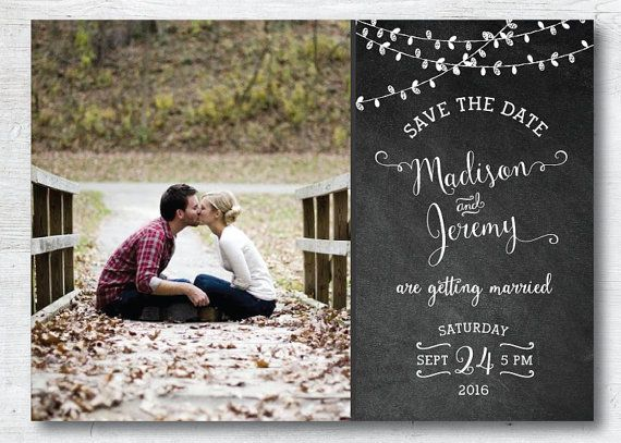 The 25 best save the date examples ideas on pinterest wedding printable save the date postcard templates freebie friday save the date printable postcard free printable save the date templates youll love pronofoot35fo Images