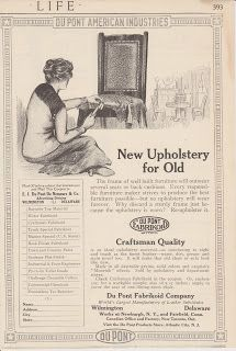 108 best Vintage Advertising Home Decor Man Cave Decor images on