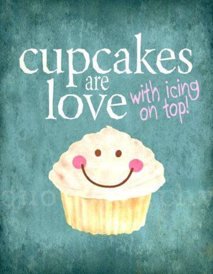 101 best Cake quotes images on Pinterest Tags, Kitchen ...