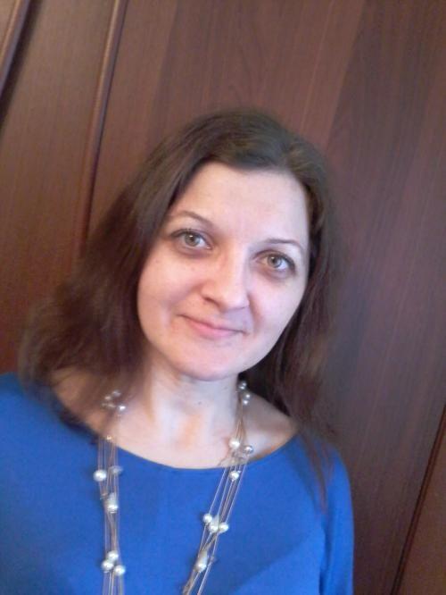 Омск знакомства для инвалидов без регистрации
