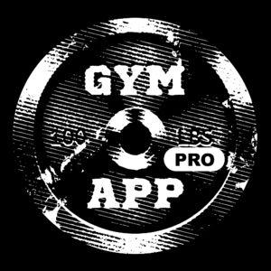 Get into shape  Gym App Pro Workout Log for Fitness - Sergey Malyugin - http://myhealthyapp.com/product/gym-app-pro-workout-log-for-fitness-sergey-malyugin/ #App, #Fitness, #Gym, #Health, #HealthFitness, #ITunes, #Log, #Malyugin, #MyHealthyApp, #PRO, #Sergey, #Workout