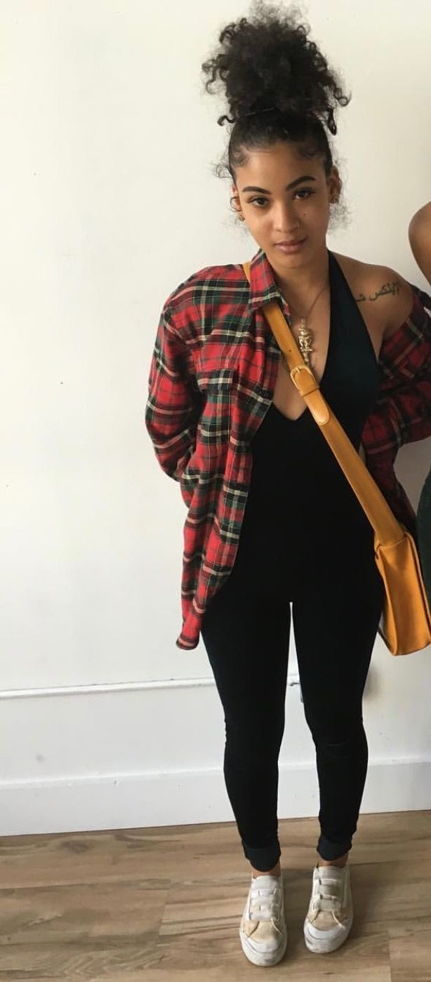 Find More at => http://feedproxy.google.com/~r/amazingoutfits/~3/I4qk_bxnYIE/AmazingOutfits.page