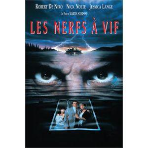 Les Nerfs À Vif (1991) par Martin Scorsese