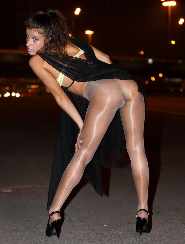 Pantyhose pussy stocking lovers pictures