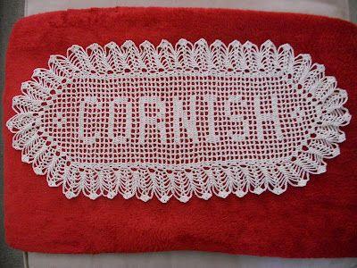 Free Filet Crochet Name Patterns | ... free crochet patterns http www crochetdoilies com crochet border filet