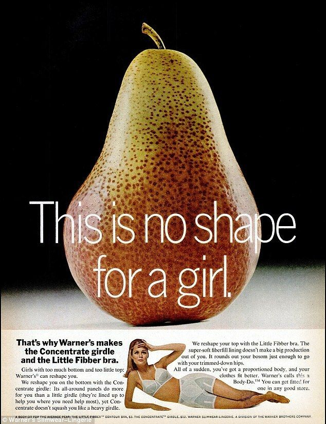 11 Horrifyingly Sexist Vintage Ads